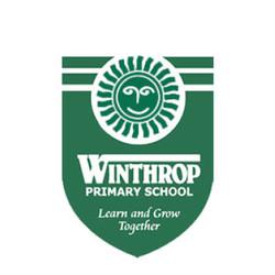 Winthrop Primary School