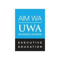 UWA Business School AIM WA
