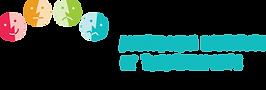 AITS Horizontal Logo.png