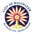City of Bayswater.jpg