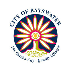 Bayswater City of