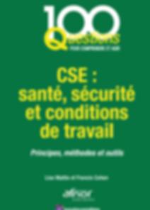 CSE SSCT
