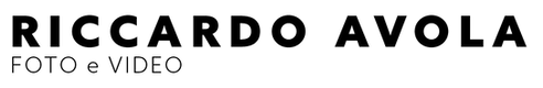 Logo solo testo.png