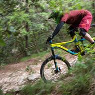 Ride the bike.jpg