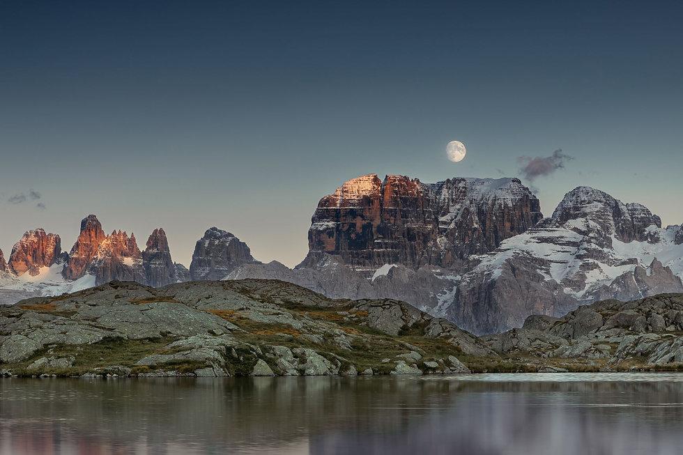 Sacred Moon.jpg