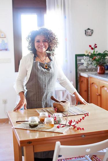 Heba Cook