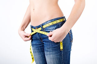 Body Wraps for quick inch loss