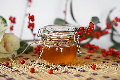 Anti-aging Serum 120 ml