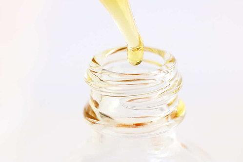 Botanical Eye Wrinkle Oil Serum. 30 mL
