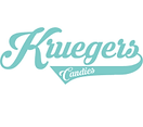 krueger's candies - Google Search.png