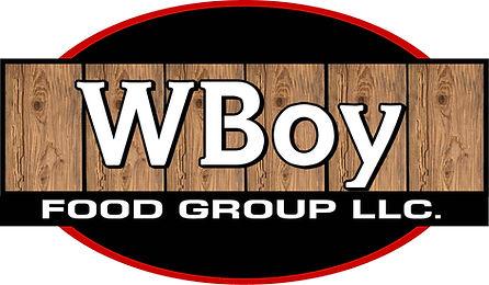 WBOY LOGO (1).jpg