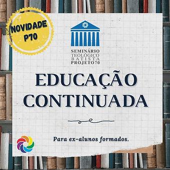 educacao_continuada