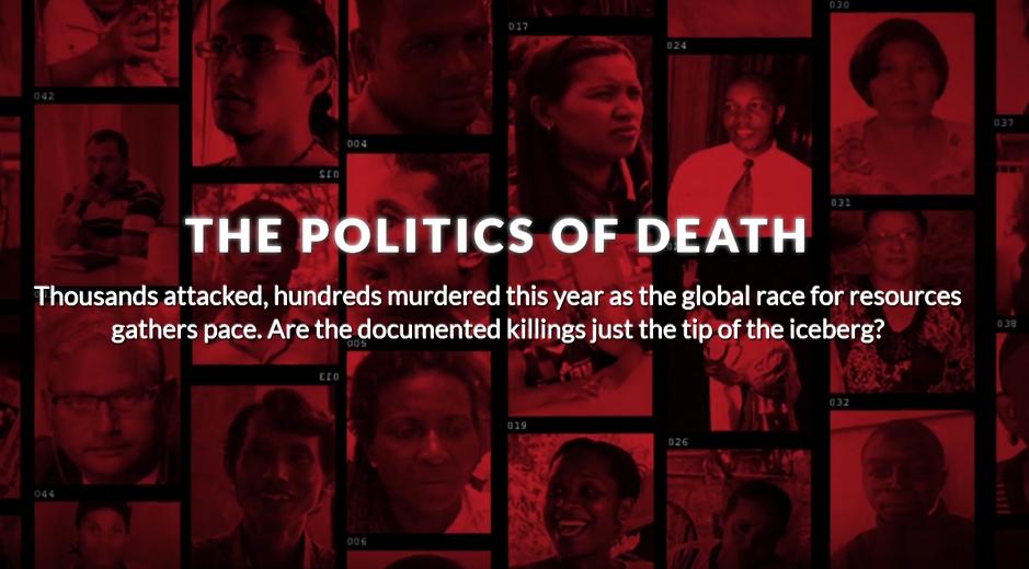 Politics of Death.PNG