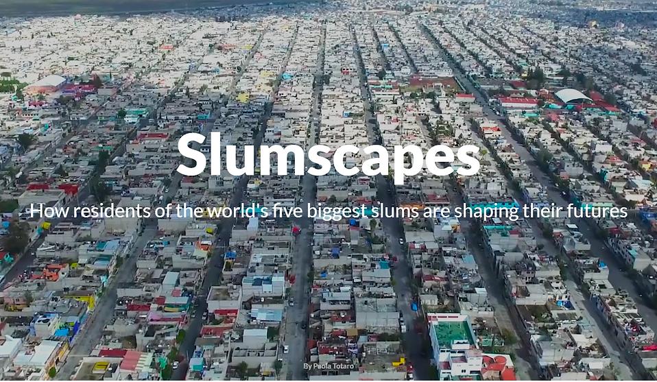 Slumscapes.PNG