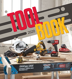 2020 Tool Book Cover Pic for Website.PNG