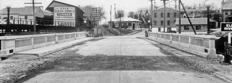 Elkton Supply 1933_edited.jpg