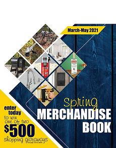 Spring%20Merchandise%20Book%202021%20Fli