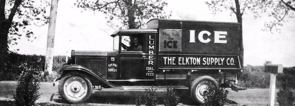 Old Elkton Supply Truck_edited.jpg
