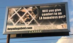 billboard_edited