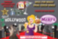 Hamburger Marys flyer_final_FOR WEBSITE.