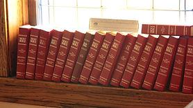 SBC Bibles.JPG