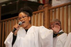 SBC Youth Preacher