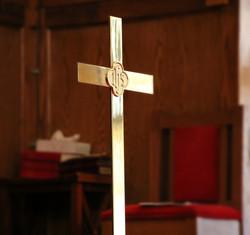 SBC Cross