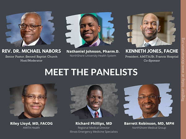 Meet the Panelists (3).png