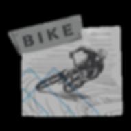Riveter_Icons_tempforweb-02.png