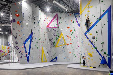 Climb_Lead.jpeg
