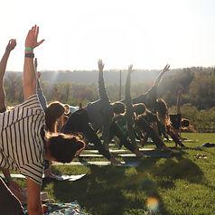 outdoor yoga .jpg