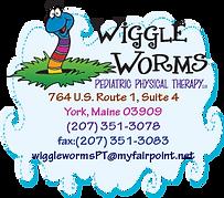 wiggle-logo.png