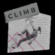 Riveter_Icons_tempforweb-01.png