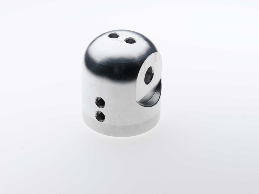 Steel-end-with-holes-PS