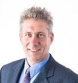 James Abbott Managing Director Challenge Engineering
