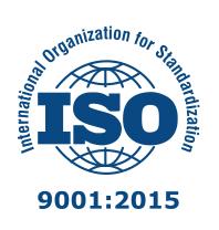ISO-9001-2015-logo-PS