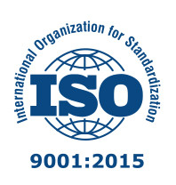 5 Customer Benefits of ISO 9001 Certified CNC Machining
