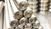 The Advantages of Using Australian CNC Machining Services in 2021