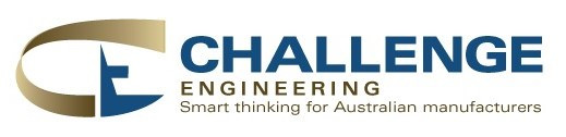 Challenge Engineering - CNC Machining - Sydney steel parts