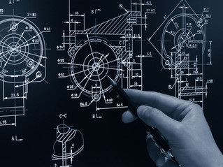 10 Key Software Design Features for CNC Components