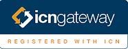 ICN_Registered (1).png