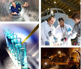 $40m in Grants for Qld Manufacturing SMEs