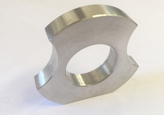 The 3 Most Common Steel Hardening Heat Treatments & Applications