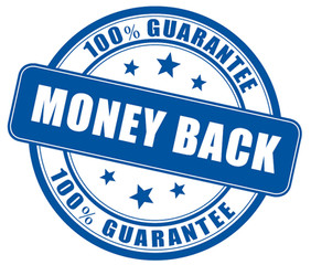 Why a Money Back Guarantee on CNC Machined Parts Matters