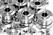 Why Engineers Specify Precipitation Hardened Stainless Steel for CNC Machined Parts