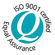 Equal-Assurance-Mark-ISO-9001-PS.jpg