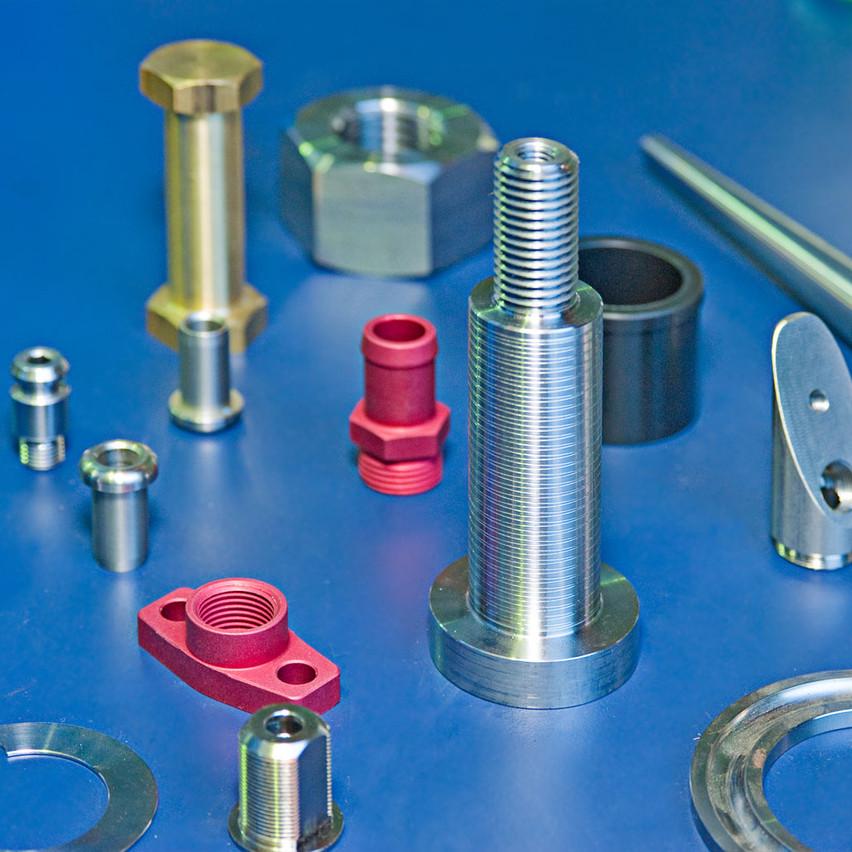 Various-CNC-machined-parts---colourful-P