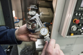 Be Alert: the 4 Most Common CNC Machining Mistakes