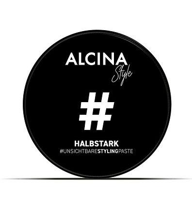 F14433_AlcinaStyle_Halbstark_50ml.jpg