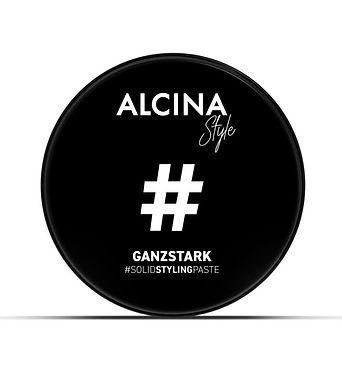 F14436_AlcinaStyle_Ganzstark_50ml.jpg